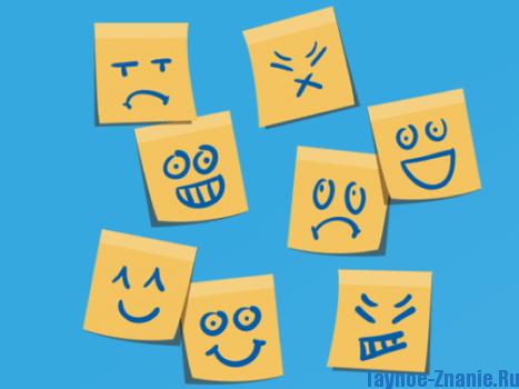 формы мышления в психологии