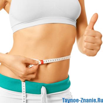 аффирмации для женщин на похудение