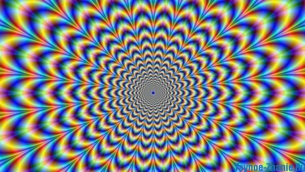 что такое гипноз