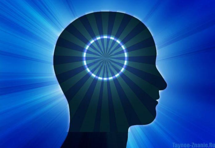Что такое гипноз на самом деле?