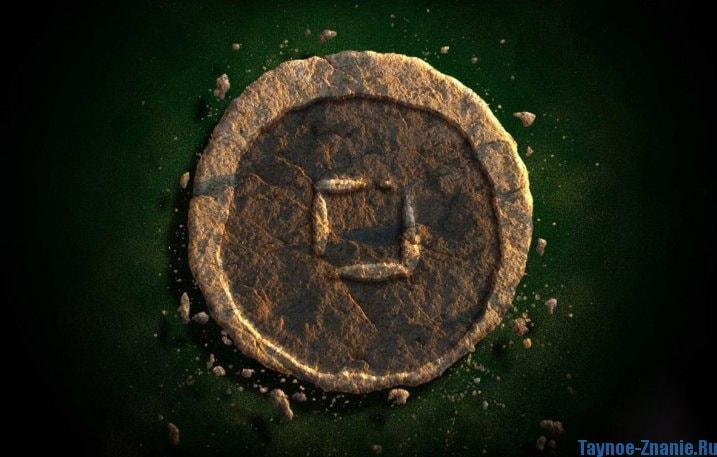 Талисман для знака зодиака и камень