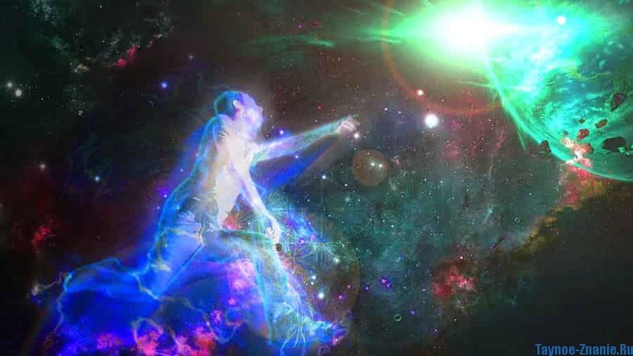Что такое астрал, главные понятия
