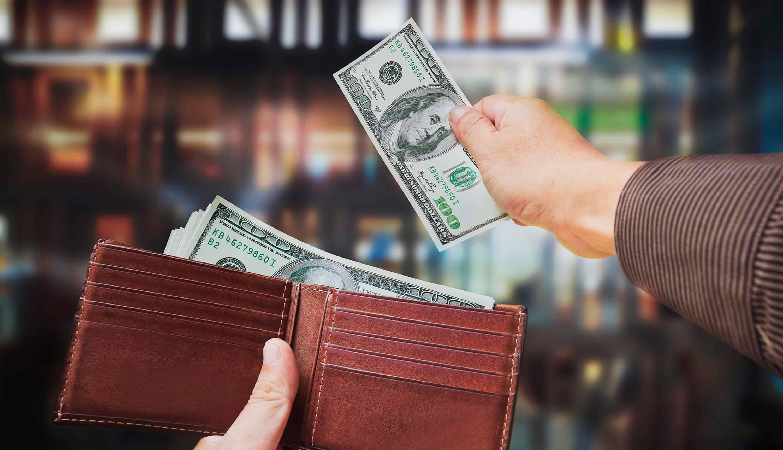 Нумерология денег - закон богатства