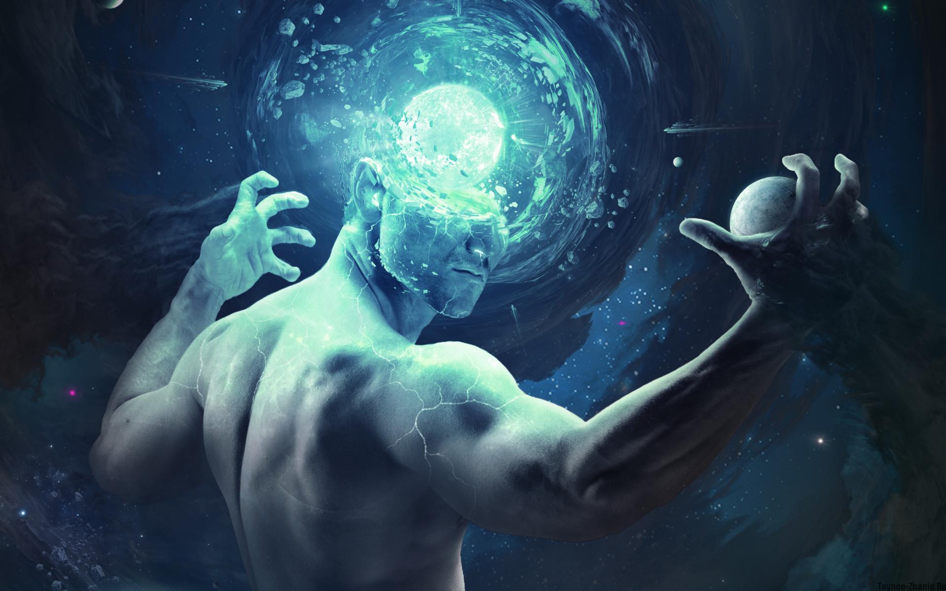 Главные тайны подсознания