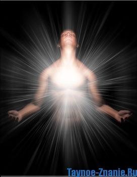 Просветление и его признаки